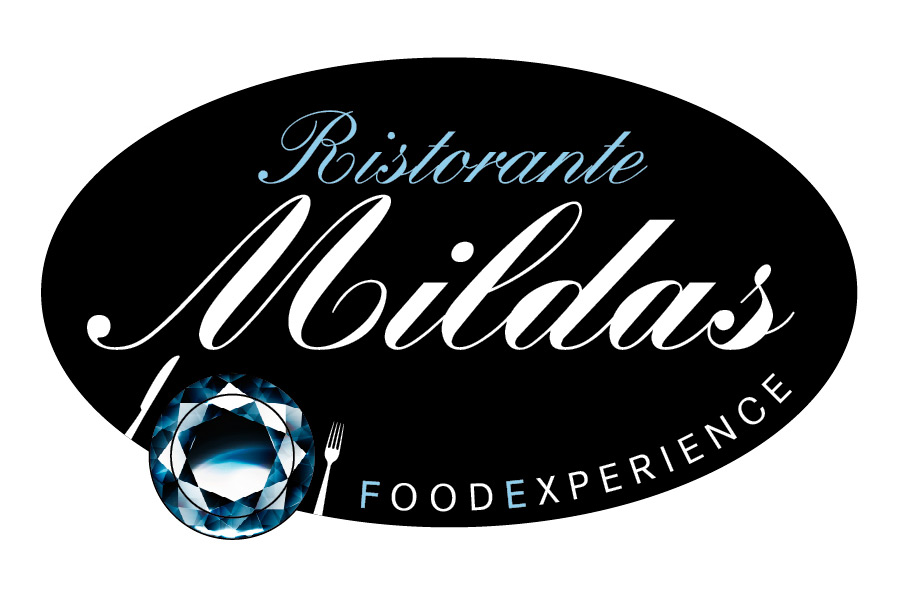 Ristorante Mildas (Madonna di Campiglio – Giustino) sceglie Paissan & Partners