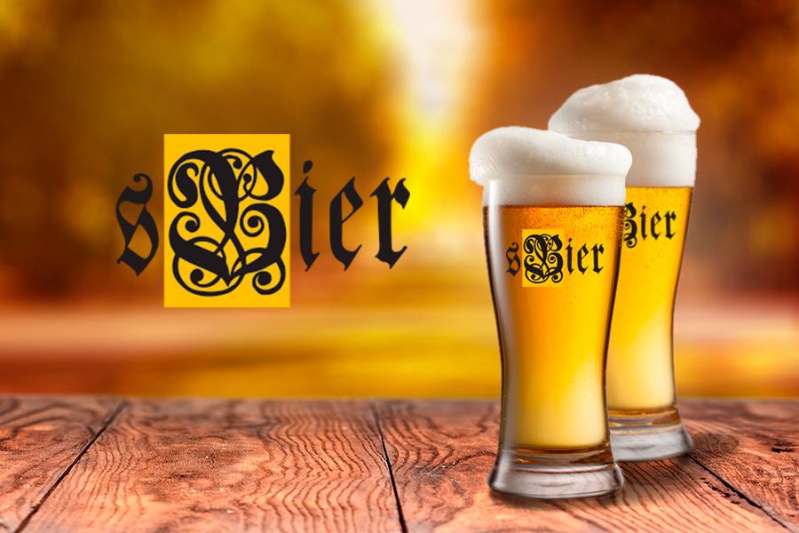 La migliore Birra svizzera