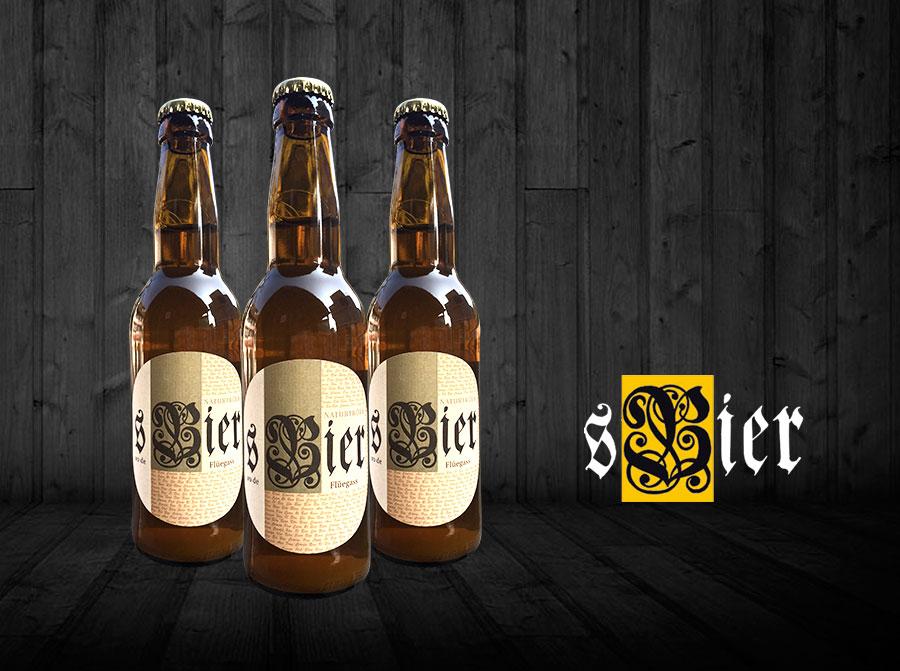 The best swiss bier