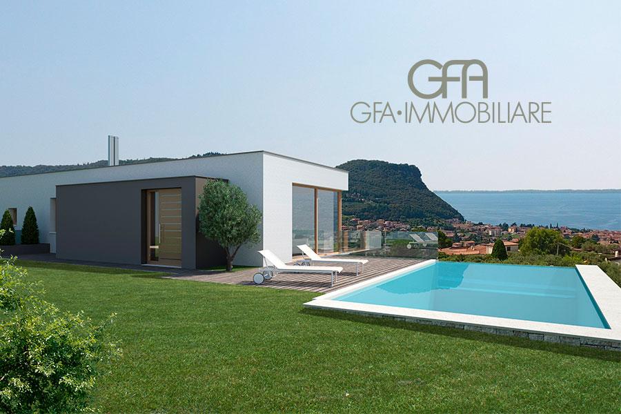 GFA Immobiliare con Paissan & Partners