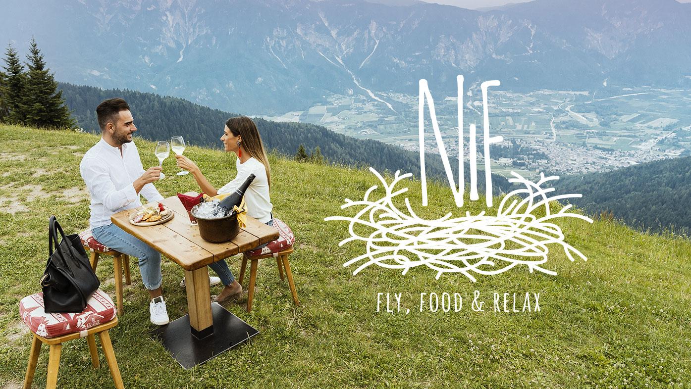 Paissan & Partners per NIF nifexperience.com