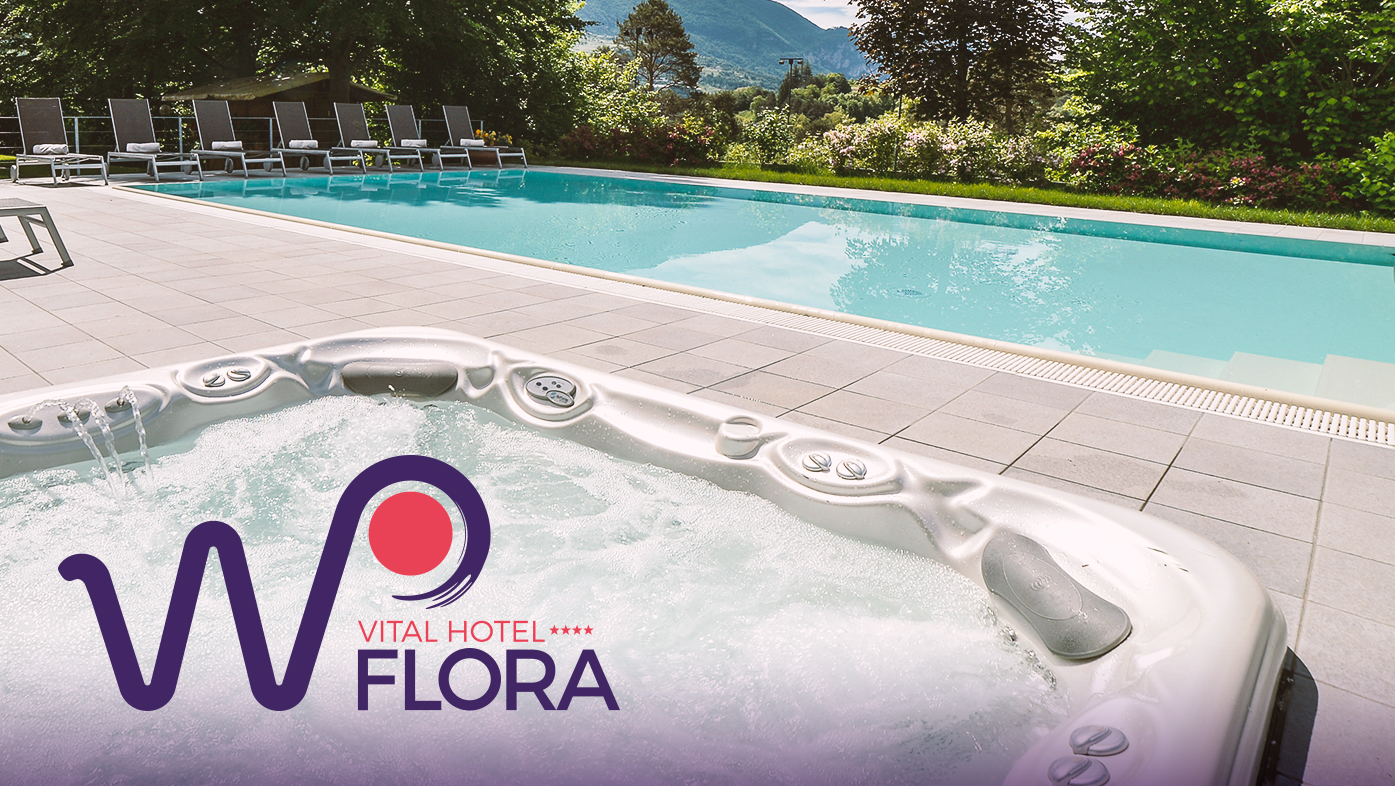 Paissan & Partners per Vital Hotel Flora