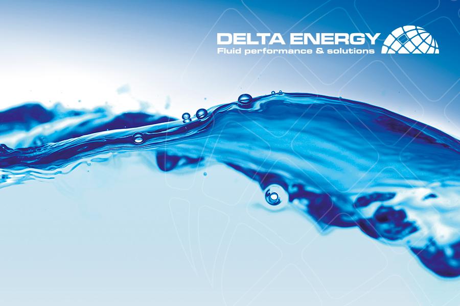 Delta Energy sceglie Paissan & Partners
