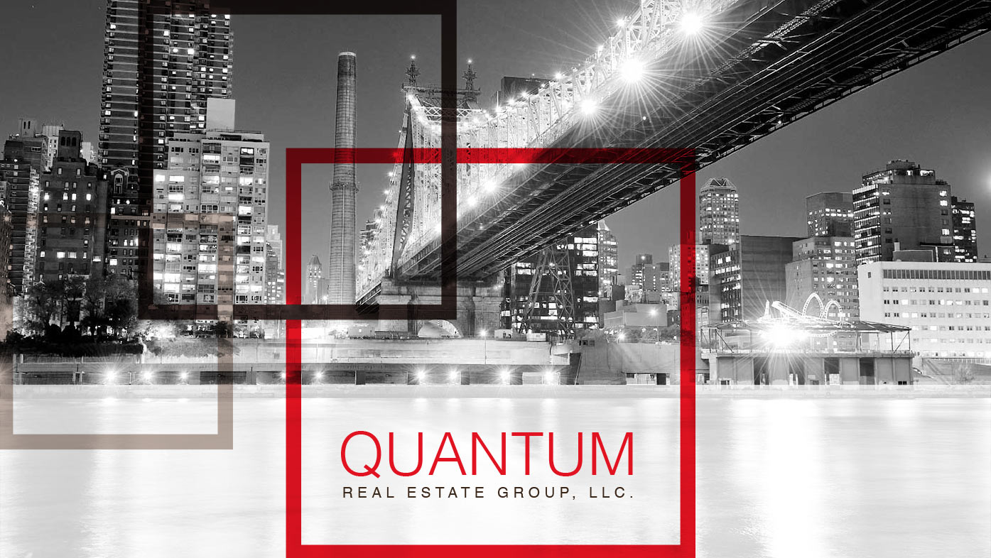 The Quantum Real Estate Group