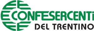 Confesercenti del Trentino