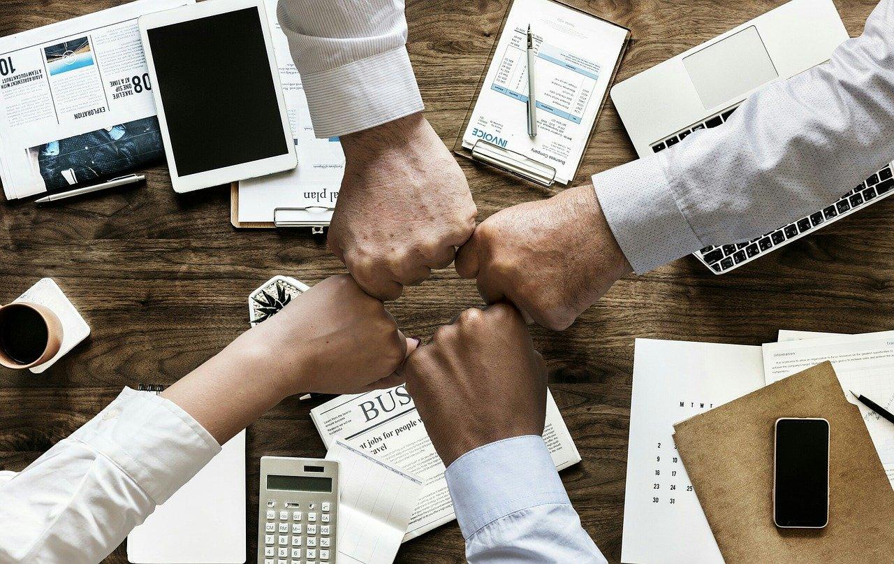 Confesercenti: il ruolo dell'associazione di categoria per le PMI italiane