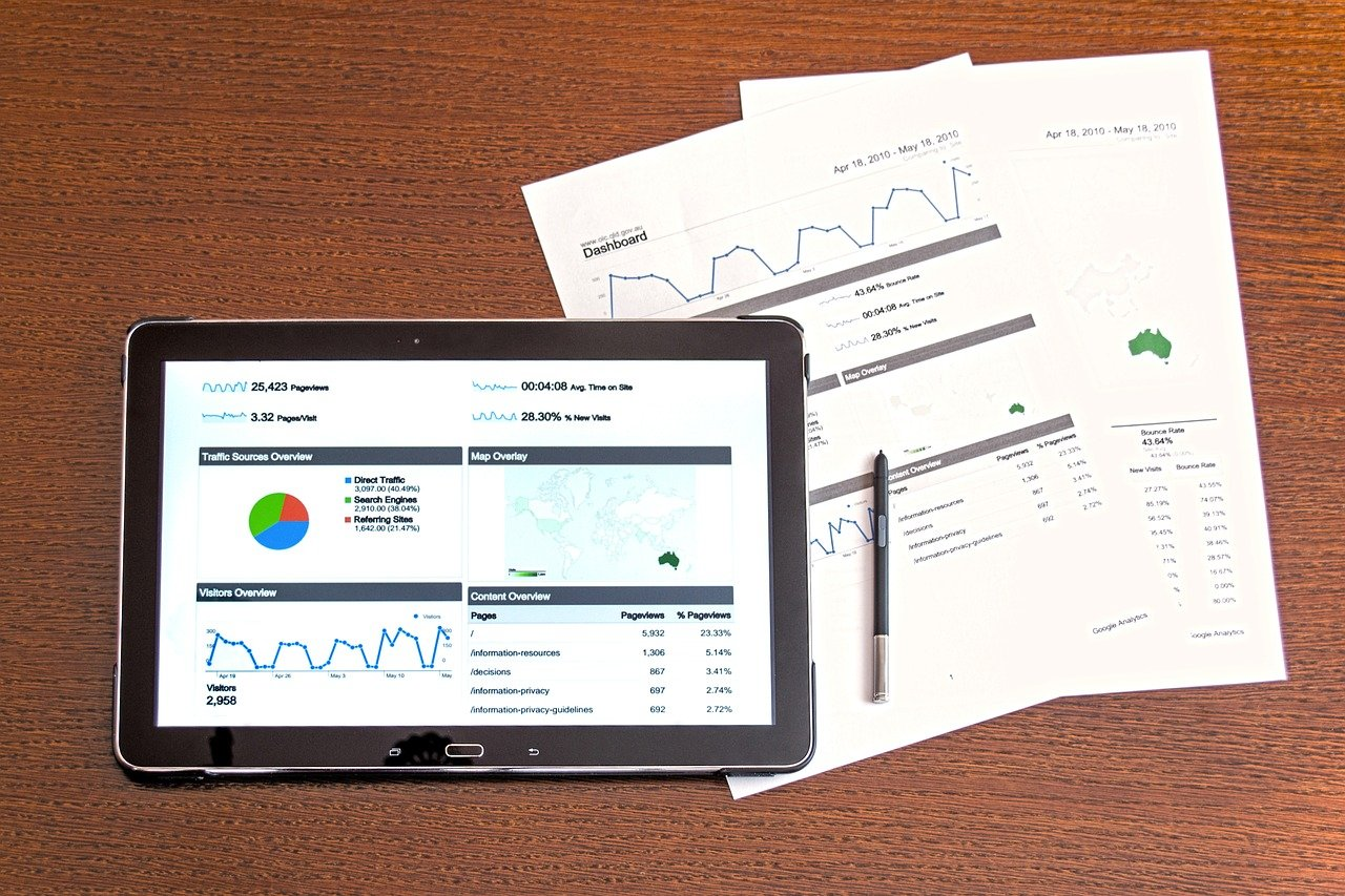 Comunicazione tradizionale e marketing digitale: un connubio impossibile per l'azienda?