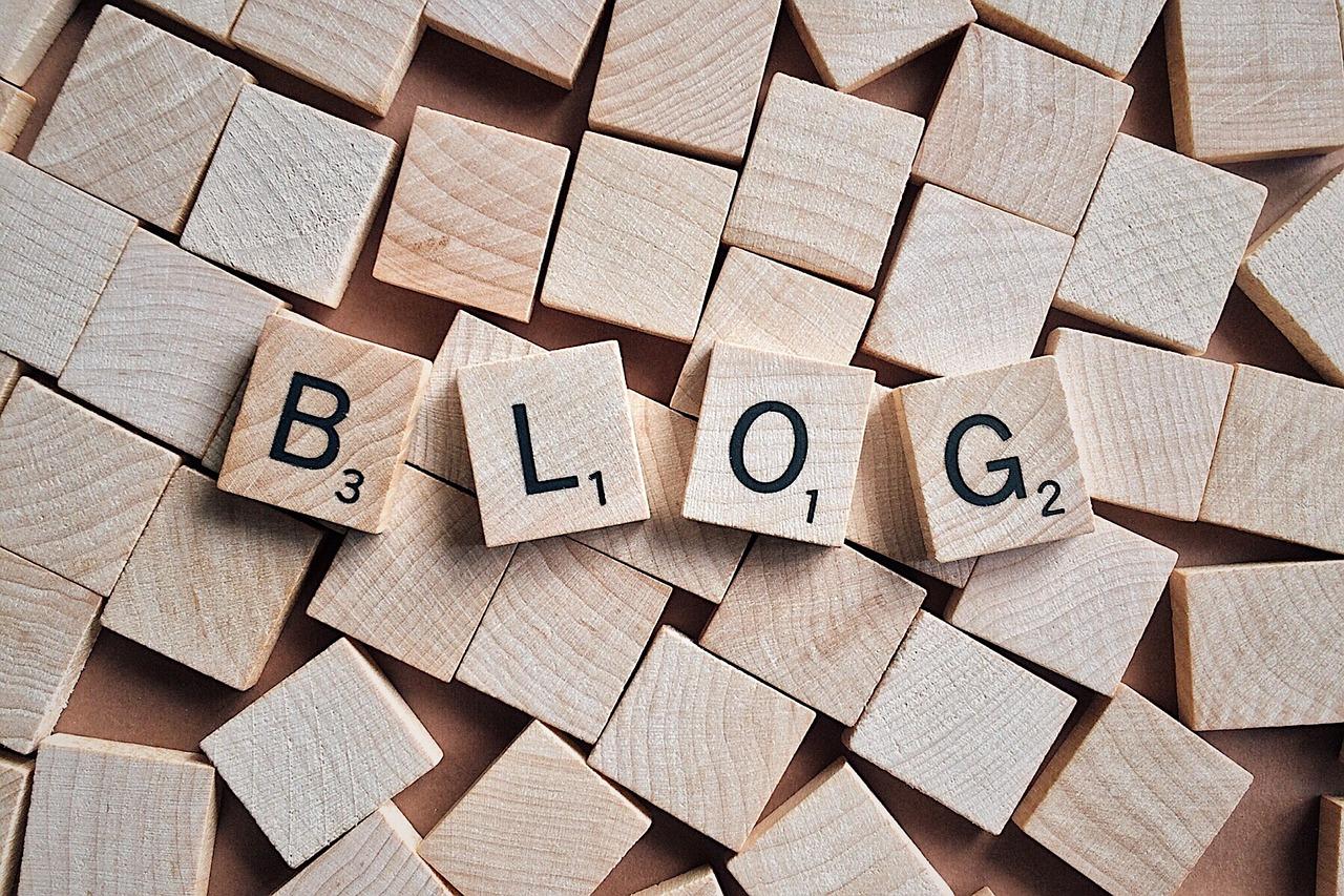 L'importanza dei contenuti: piano editoriale social media e piano editoriale blog
