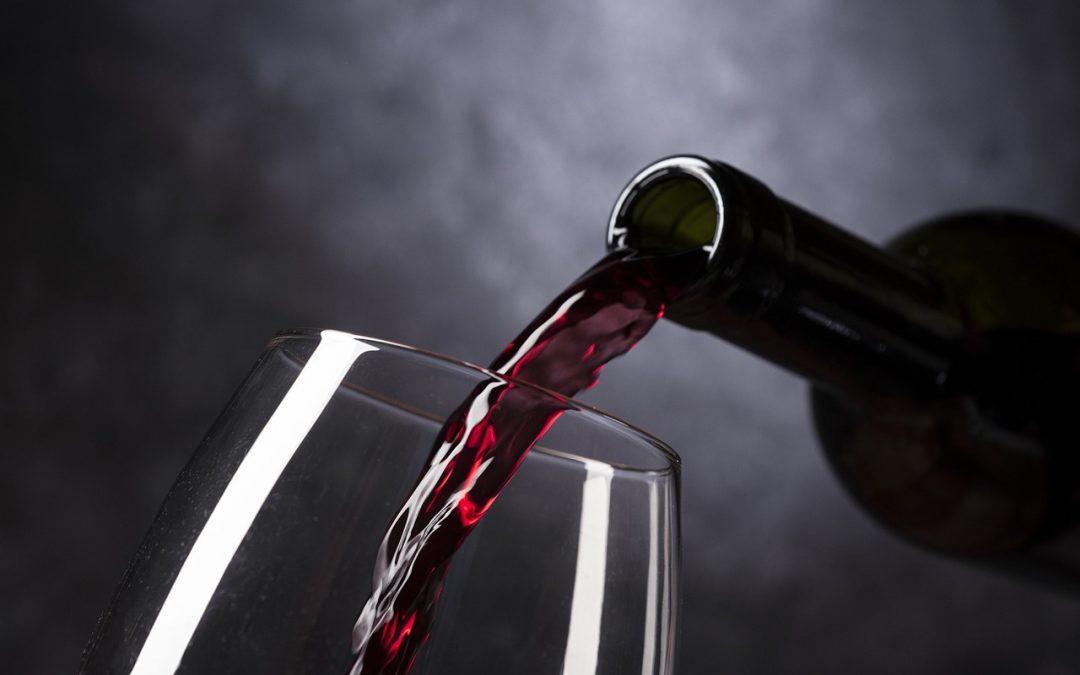 Tutti i vantaggi di aprire un ecommerce per un'azienda vinicola