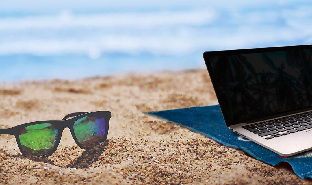 3 consigli per riprendere i contatti con i clienti dopo la pausa estiva